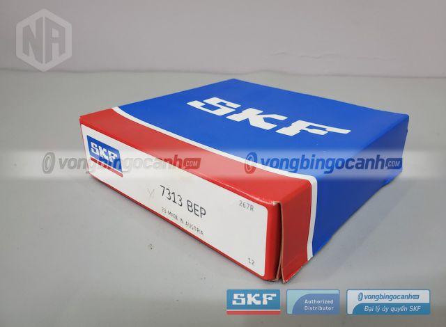 Vòng bi SKF 7313 BEP chính hãng