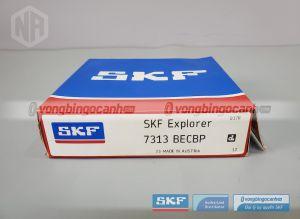 Vòng bi 7313 BECBP SKF chính hãng