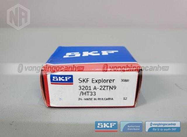 Vòng bi 3201 ATN9 chính hãng