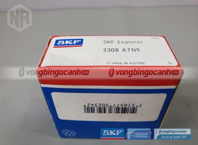 Vòng bi 3308 ATN9 chính hãng