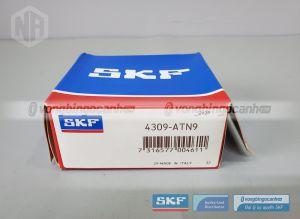 Vòng bi 4309 ATN9 SKF chính hãng