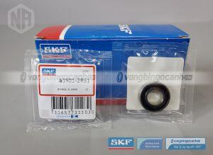 Vòng bi 61901-2RS1 SKF chính hãng