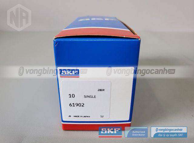 Vòng bi 61902 chính hãng SKF