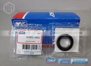 Vòng bi 61903-2RS1 SKF chính hãng