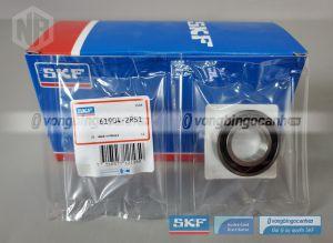 Vòng bi 61904-2RS1 SKF chính hãng