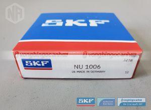 Vòng bi NU 1006 SKF chính hãng