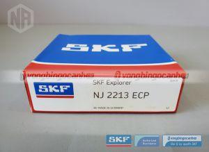 Vòng bi NJ 2213 ECP SKF chính hãng