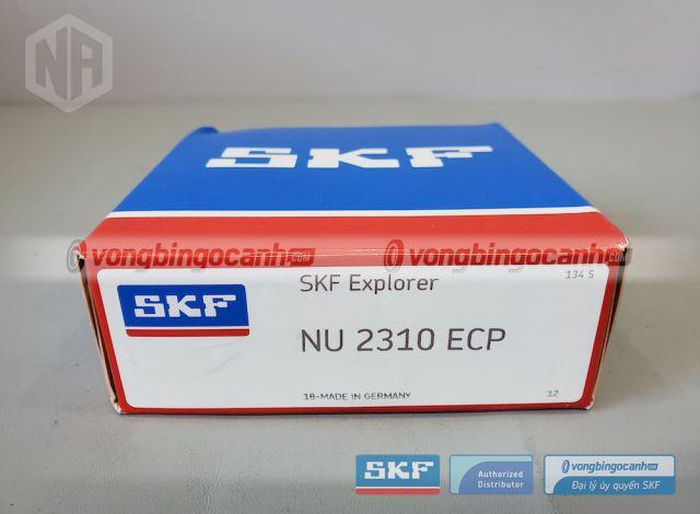 Vòng bi SKF NU 2310 ECP chính hãng