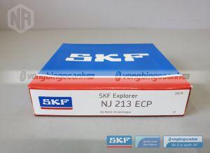 Vòng bi NJ 213 ECP SKF chính hãng