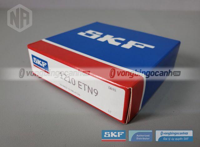 Vòng bi SKF 1210 ETN9 chính hãng