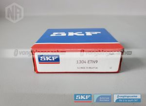 Vòng bi 1304 ETN9 SKF chính hãng