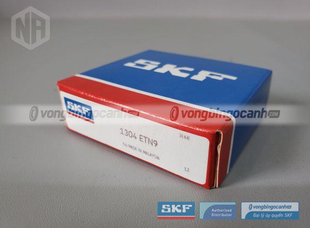 Vòng bi SKF 1304 ETN9 chính hãng