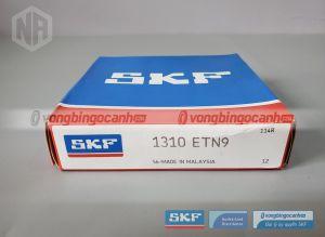 Vòng bi 1310 ETN9 SKF chính hãng