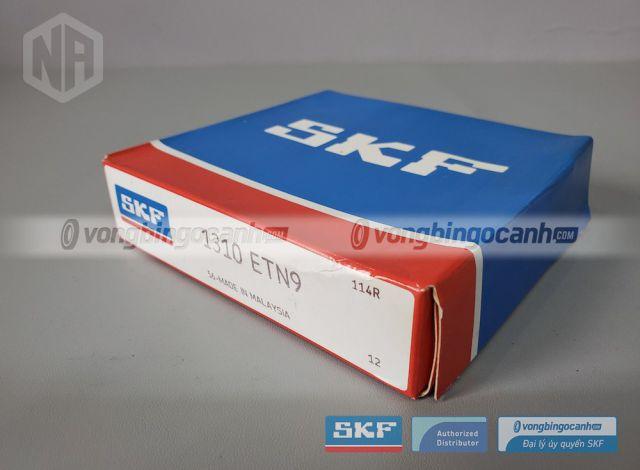 Vòng bi SKF 1310 ETN9 chính hãng