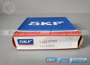 Vòng bi 1312 ETN9 SKF chính hãng