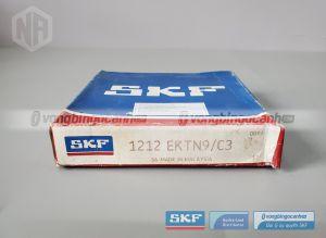Vòng bi 1212 EKTN9/C3 SKF chính hãng