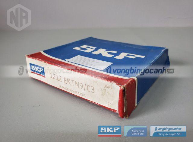 Vòng bi SKF 1212 EKTN9/C3 chính hãng