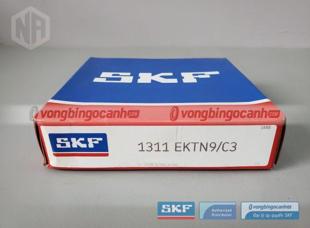 Vòng bi SKF 1311 EKTN9/C3 chính hãng