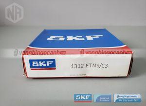 Vòng bi 1312 ETN9/C3 SKF chính hãng