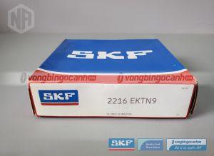 Vòng bi 2216 EKTN9 SKF chính hãng