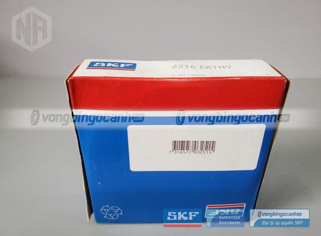 Vòng bi SKF 2216 EKTN9 chính hãng
