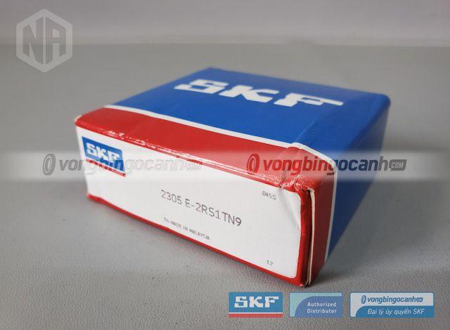 Vòng bi SKF 2305 E-2RS1TN9 chính hãng