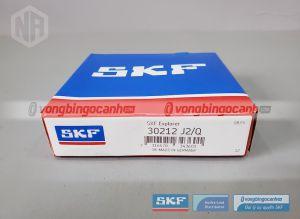 Vòng bi 30212 J2/Q SKF chính hãng