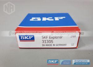Vòng bi 31305 SKF chính hãng