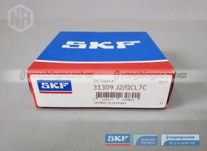 Vòng bi 31309 J2/QCL7C SKF chính hãng