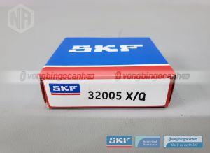 Vòng bi 32005 X/Q SKF chính hãng