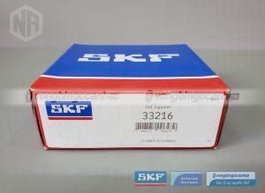 Vòng bi 33216 SKF chính hãng