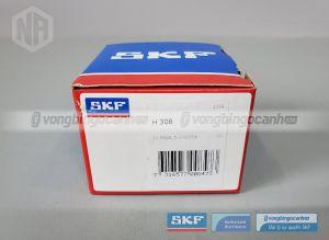 SKF H 308 SKF chính hãng