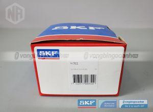SKF H 311 SKF chính hãng