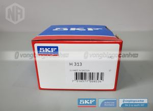 SKF H 313 SKF chính hãng