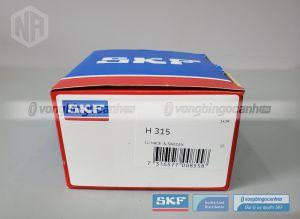 SKF H 315 SKF chính hãng