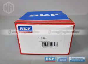 SKF H 316 SKF chính hãng