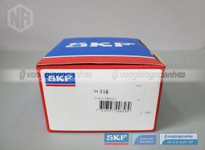 SKF H 318 SKF chính hãng