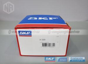 SKF H 320 SKF chính hãng