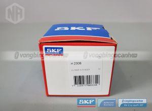 SKF H 2308 SKF chính hãng