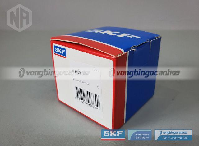 SKF H 2308 - ống lót côn SKF