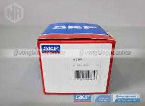 SKF H 2309 SKF chính hãng