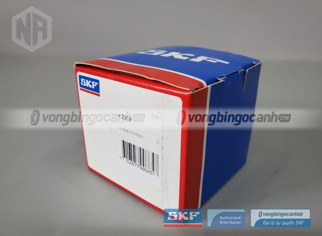 SKF H 2309 - ống lót côn SKF