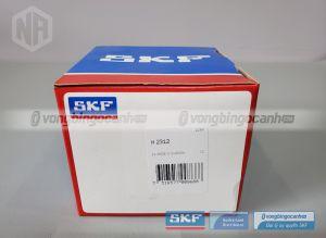 SKF H 2312 SKF chính hãng