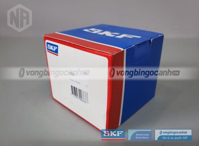 SKF H 2312 - ống lót côn SKF