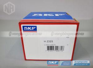 SKF H 2315 SKF chính hãng