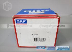 SKF H 2316 SKF chính hãng