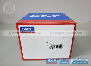 SKF H 3120 SKF chính hãng
