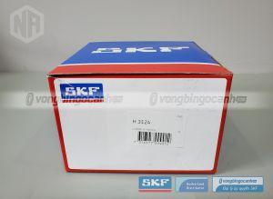 SKF H 3124 SKF chính hãng