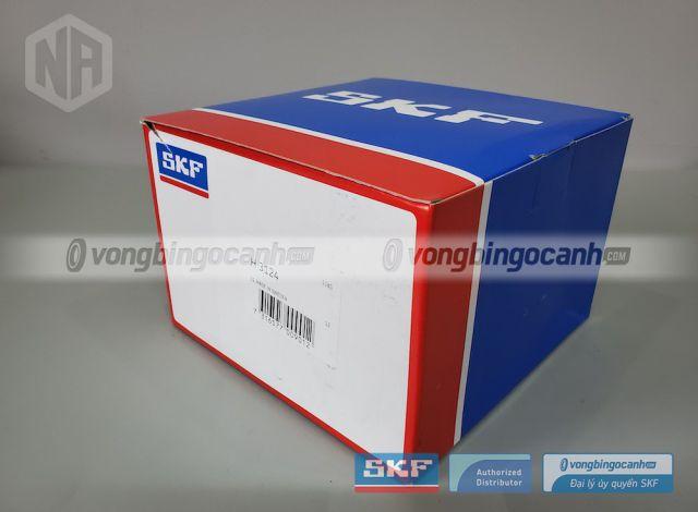 SKF H 3124 - ống lót côn SKF
