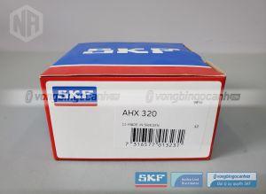 SKF AHX 320 SKF chính hãng